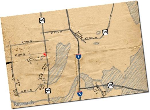 uber tavern map